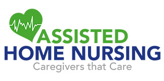 Assisted Home Nursing franchise opportunity