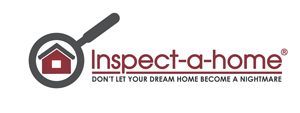 Inspect-A-Home franchise
