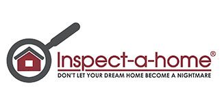 Inspect a home franchise