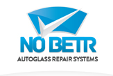 No Betr Autoglass Repair Systems business opportunity