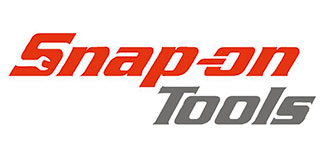 Snap-on Tools dealerships