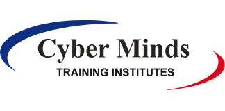 Cyber MInds franchise