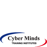 Cyber Minds Training Institutes Franchise