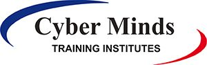 Cyber Minds franchise opportunity