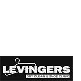 Levingers franchise opportunity