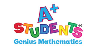 A+ Students franchise opportunity