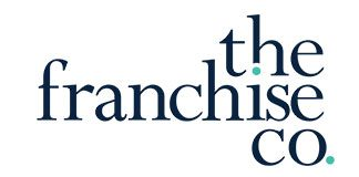 The Franchise co franchise opportunities