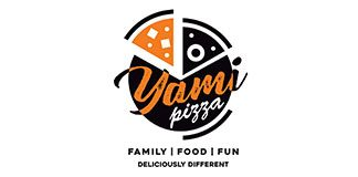 Yami Pizza Franchise opportunity