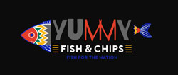 Yummy Fish and Chips franchise