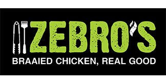 zebros franchise