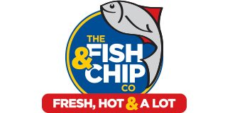 The Fish & Chip Co Take-Away Franchise