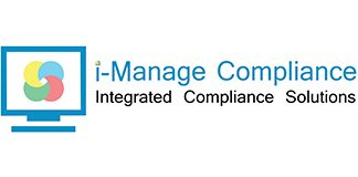 i-Manage Compliance license opportunities