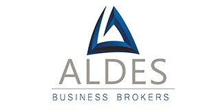 Aldes Business Brokers Agency